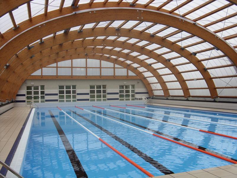 3-piscina_grande